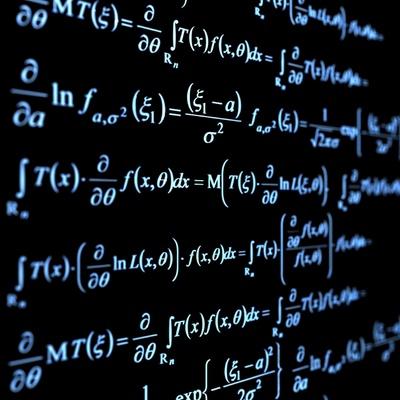 Math_400