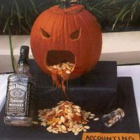 Halloween-barfingpumpkin
