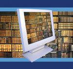 Computerbook