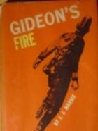 Gideonsfire