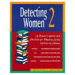 Detectingwomen2