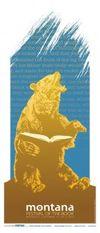 Books_montanabookfest-0x300