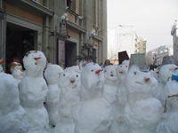 Snowmen_moscow