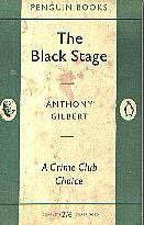 Theblackstage