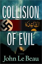Collisionofevil