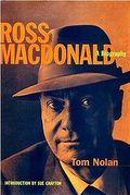 Ross_macdonald