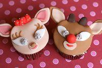 Christmas-cupcake-assortment-4