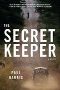 Secretkeeper