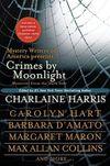 Crimesbymoonlight2