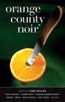 OrangeCountyNoir1