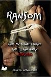 Ransom2
