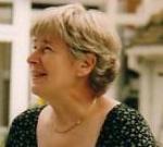 Cynthiashrthairpic