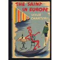 Saint-in-europe2