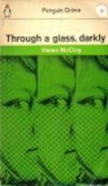 Throughaglassdarkly2