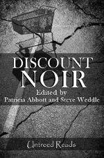 Discount_Noir
