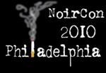Nc2010logo
