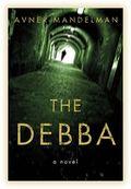 The-dubba