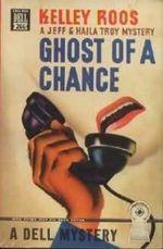 Ghostofachance