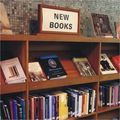 New_books_display