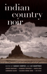 IndianCountryNoir1
