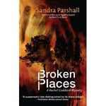 Brokenplaces