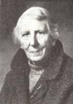 Gladysmitchell