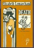 Deathofanoldgirl2