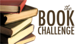 The Book Challenge