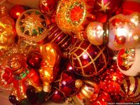 Christmasornaments2