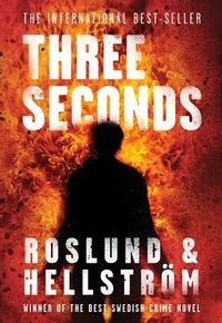 Three-seconds