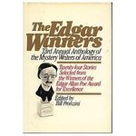 Edgar-winners