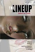 Lineup4-sm