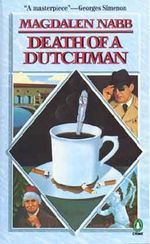 Death-of-a-dutchman3