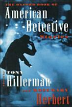 American-detective