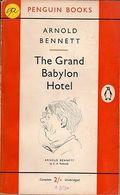 Grand-babylon-hotel