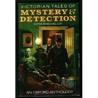 Victorian-tales