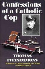 Confessions-a-catholic-cop