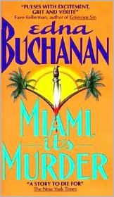 Miami-murder