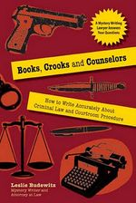 Books-crooks