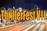 ThrillerFest-VII-logo-mediumnew