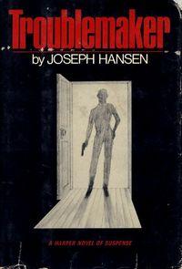 Hansen-troublemaker