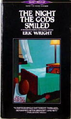 Night-gods-smiled2