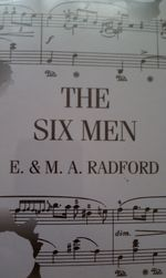 Six-men