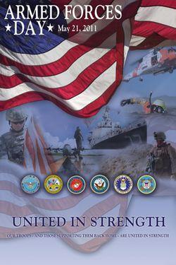 ArmedForcesDay2011sm