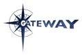 Sf-gateway