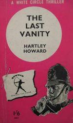 The-last-vanity