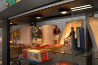Pi-museum