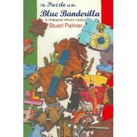 Puzzle-of-banderilla