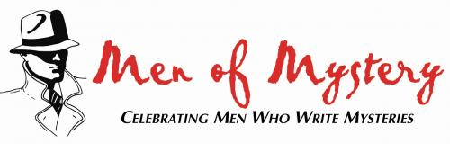 Men-of-mystery
