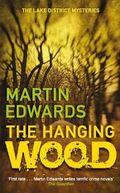 Hangingwood